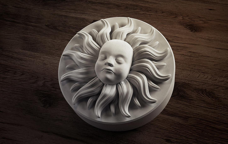 Projekt do druku 3D