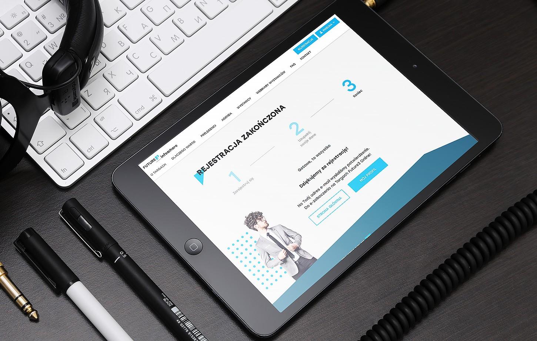 Future3 - targi pracy IT